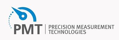 Precision Measurement Technologies